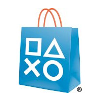 PS Store, PlayStation, Store